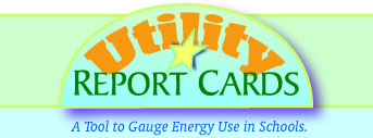 Utility Report Cards